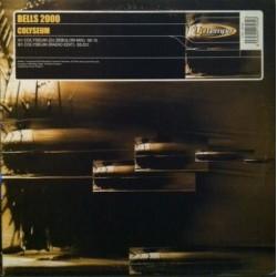Bells 2000 – Colyseum (BUEN TEMA JUMPER¡)