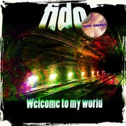 FIDO - Welcome To My World