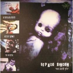 DJ Paco Rincon – R&R With You (2 MANO,TEMAZO CHR¡¡)