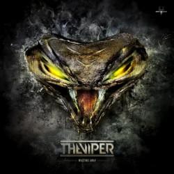 The Viper – Wasting Away (INCLUYE EL REMIX DEL LET IT BUMP DE KORSAKOFF¡¡)