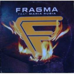 Fragma Feat. Maria Rubia – Everytime You Need Me (2 MANO,COPIA ALEMANA¡)