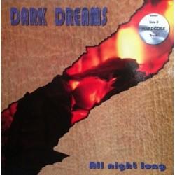 Dark Dreams – All Night Long (2 MANO,COVER DE PETER MURPHY,MUY BUENO¡¡)