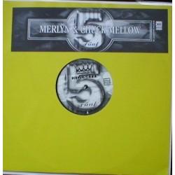 Merlyn & Chuck Mellow – Funf (TEMÓN DEL 98¡¡)