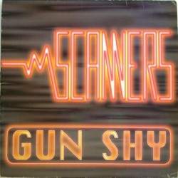 Scanners - Gun Shy (TEMAZO¡¡)