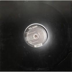 Big Bang  – Amok (2 MANO,BASE DEL 99,ROLLAZO¡¡)