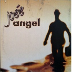 Joée – Angel (2 MANO,TEMAZO¡¡¡¡)