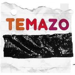 Promo - Gloria Romero - the rhythm is magic / Desconocido Italo (2 MANO,TEMAZOS¡¡¡)