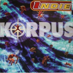 Korpus – Indie (2 MANO,NUEVECITO¡¡ JOYA MAKINERA BUSCADISIMA¡¡)