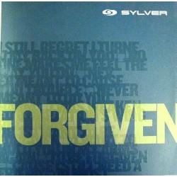 Sylver – Forgiven (COPIA NUEVA,SELLO URBAN)
