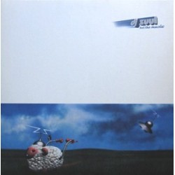 DJ Zuul – Feel The Music (EDICIÓN ALEMANA NUEVA¡)