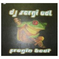 DJ Sergi Val  - Frogin Beat(Tema de la Rana¡¡  Original¡¡)