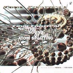 Final Fantasy – The Sound Of The Atom Splitting (2 MANO,SELLO SUCK M PLASMA¡¡)