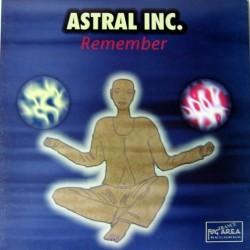 Astral Inc. – Remember (2 MANO,TEMAZO MELÓDICO¡¡)