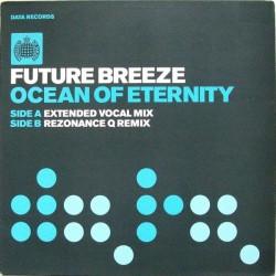 Future Breeze – Ocean Of Eternity (TEMAZO VIRTUALERO BY REZONANCE¡)