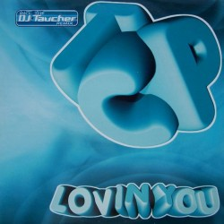 TCP – Lovin You (2 MANO,MELODIÓN¡¡¡)