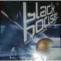 Black House - That Is Really Mine(Cantado muy buscado¡¡  Disco Original'')