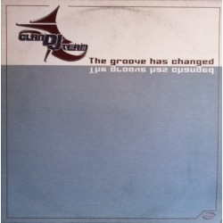 Clan DJ Team – The Groove Has Changed (VALE MUSIC,NUEVECITO¡¡)