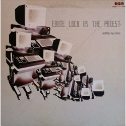 Eddie Lock Vs The Priest – Calling My Name (SELLO BPM.CORTE B2 MUY BUENO¡¡)