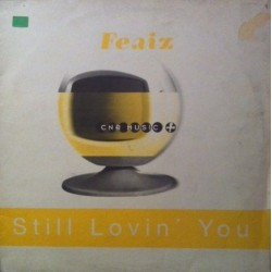 Fenix –Still Loving You