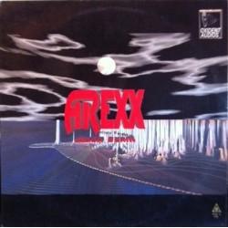 Arexx – Moon Beam (2 MANO,QUALITY MADRID¡¡)