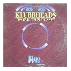 Klubbheads – Klubbhopping (2 MANO,REMEMBER 90'S¡)
