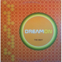 Dreamon – The Beat (2 MANO,TEMAZO DEL 98¡¡)