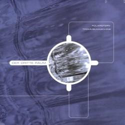 Der Dritte Raum – Polarstern / Trommelmaschine (2 MANO,CLASICO TECHNO¡¡)