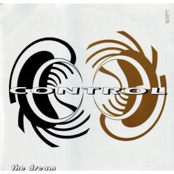 Control - The Dream (PELOTAZO DE LOS 90¡¡)