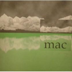 Mac  – Mac (2 MANO,PELOTAZO TOP MUSIC AÑO 96¡¡)