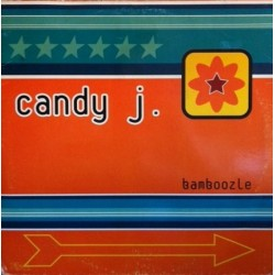 Candy J – Bamboozled