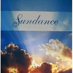 Sundance – Sundance (2 MANO,MELODIA DEL 97¡¡)