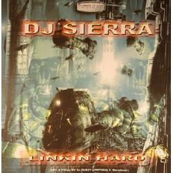 DJ Sierra – Linkin Hard (2 MANO,GABBERS AT WORK¡)