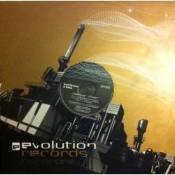 Scott Brown & DMO – Fade Away / Enemy (NUEVECITO¡¡ TEMAZOS SELLO EVOLUTION¡)