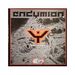Endymion - Payback (2 MANO,SELLO PONT AERI¡)¡