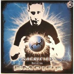 Sacrifice – Empire (NEWSTYLE + JUMP)