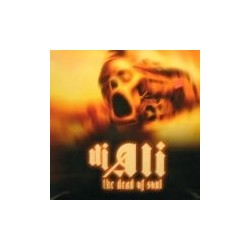 DJ Ali   - The Dead Of Soul(DICAZO JUMPER DEL 2000,VIRTUALERO¡¡)