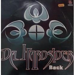 Da Hardsider - Back (2 MANO,SELLO HCB,TEMAZOS JUMPER)