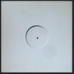 Spiros Kaloumenos – Soundcore (TEST PRESSING NUEVO)