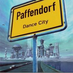 Paffendorf – Dance City (2 MANO,CARA A MELODIONES¡)