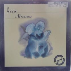 Viva – Nirvana (CANTADITO MAX MUSIC AÑO 95¡)