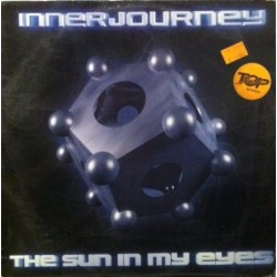 Innerjourney – The Sun In My Eyes (2 MANO,MELODIA DEL 2000¡¡)