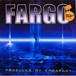 Fargo – Follow Me (2 MANO,COMO NUEVO.MELODIA MUY BUENA DE EMBARGO¡)