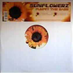 Sunflowerz – Pumpin' The Bass (NUEVO)