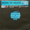 Angel Of Death – Angel Of Death Tracid remix (2 MANO,PROGRESIVO DEL 2001,MUY BUENO¡¡)
