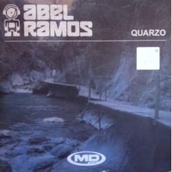 Abel Ramos – Quarzo (2 MANO)