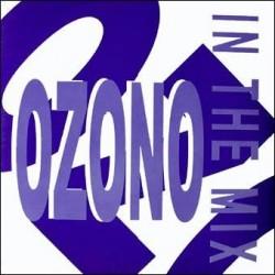 Ozono - In The Mix(2 MANO,TEMAZO CHOCOLATERO 93,PRIMERA EPOCA¡¡)