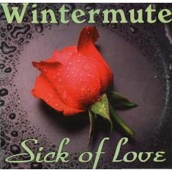 Wintermute  – Sick Of Love (2 MANO,REMEMBER 90'S¡¡)