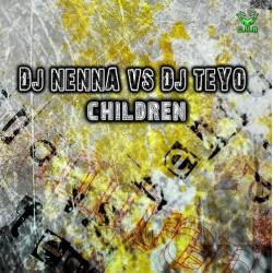 DJ Nenna vs. DJ Teyo - Children