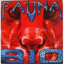 Fauna  – Bio (2 MANO,MAKINA¡¡)