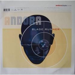 Andora – Blade Runner (DISCO DOBLE)